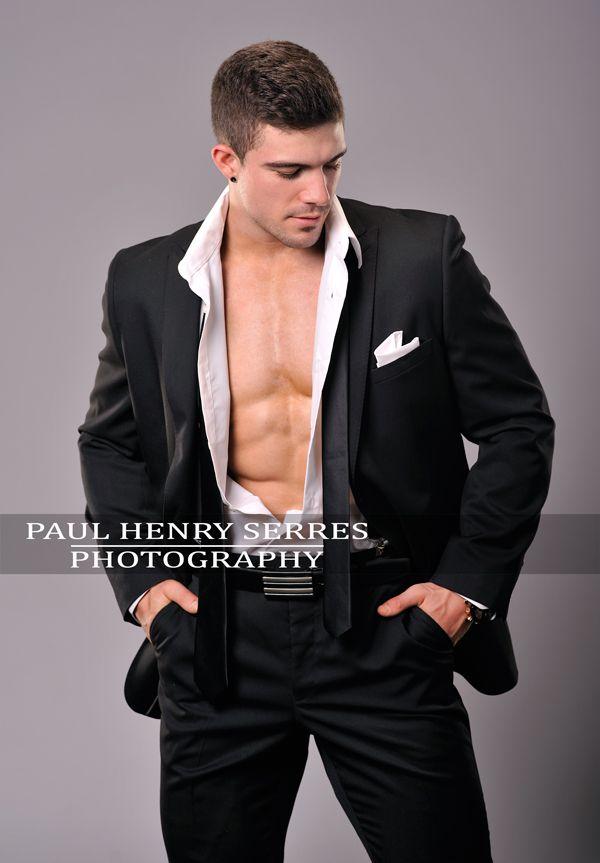 Book cover photographer, Romance novel, Men in suit, cover mode, book cover picture, romance nove, Romance author