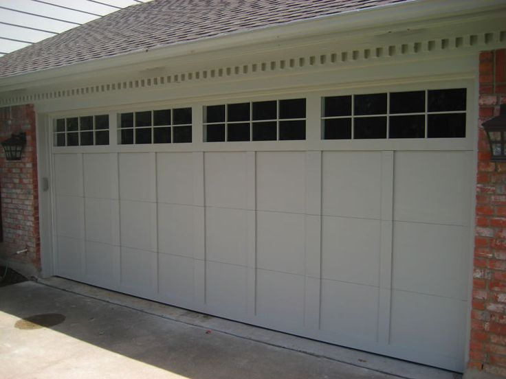 25 Best Brooklyn Garage Door Windows Images On Pinterest Make Your Own Beautiful  HD Wallpapers, Images Over 1000+ [ralydesign.ml]