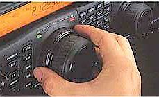 How To Setup Your First Ham Radio Station - Helpful Information for The New Ham Radio Station Setup!