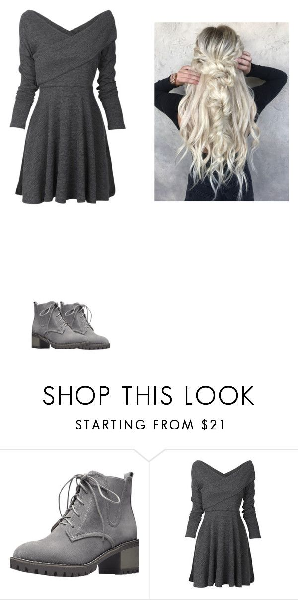 """You look... different"" by idatherese04 on Polyvore featuring interior, interiors, interior design, home, home decor and interior decorating"