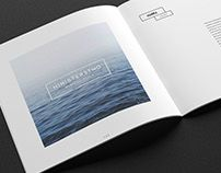 Behance :: Editing Ministerstwo Dobrego Mydła - product catalogue