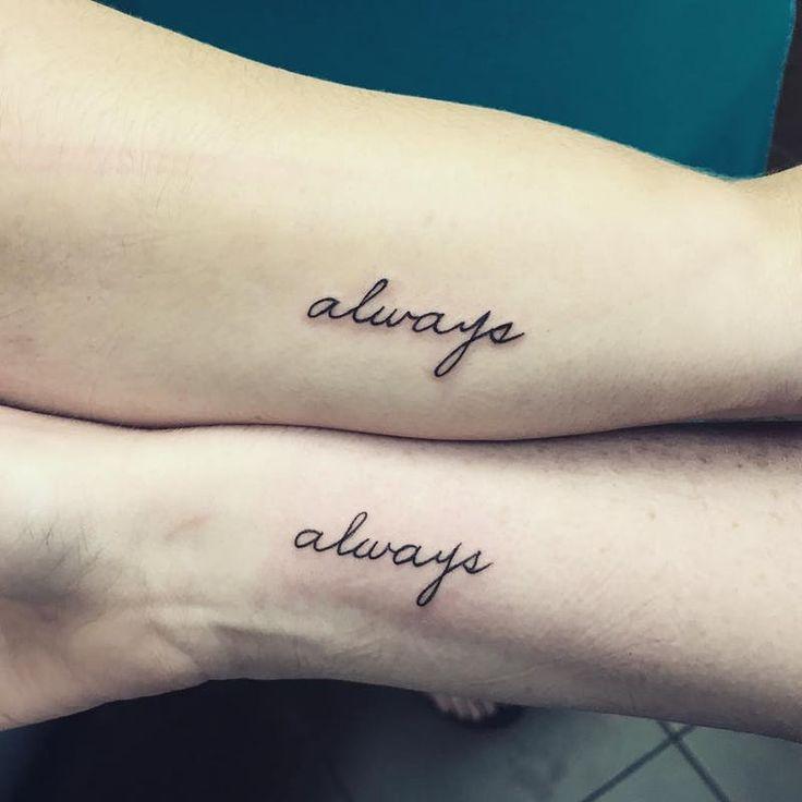Tattoo Goals Quotes: Best 25+ Matching Tattoos Friends Ideas On Pinterest