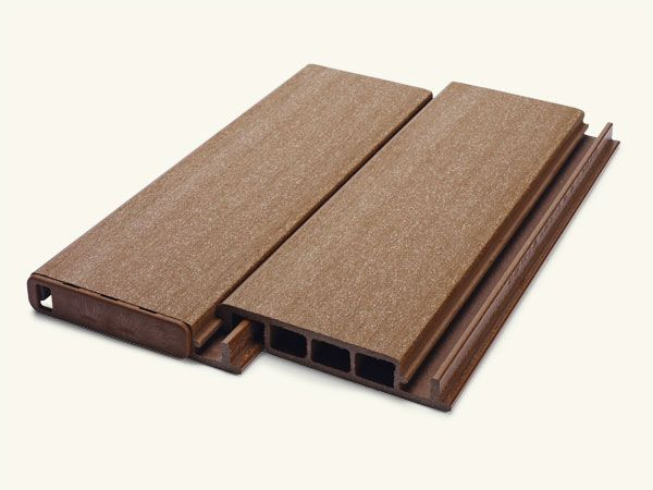 The toh top 100 best new home products 2014 the o 39 jays for Composite decking boards