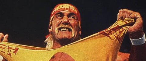 Hulk Hogan Sex Tape: Bubba Says Heather Clem Is The Real Victim