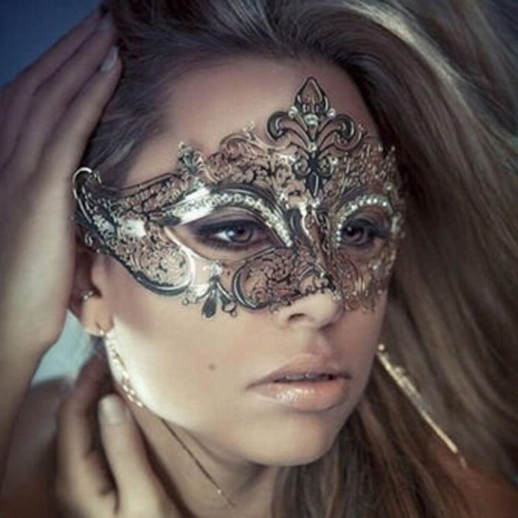 Super Deal masquerade masks 2016 Easter masks paintball Elegant Metal Laser Cut Venetian Ball Masquerade Luxury Mask XT #clothing,#shoes,#jewelry,#women,#men,#hats,#watches,#belts,#fashion,#style