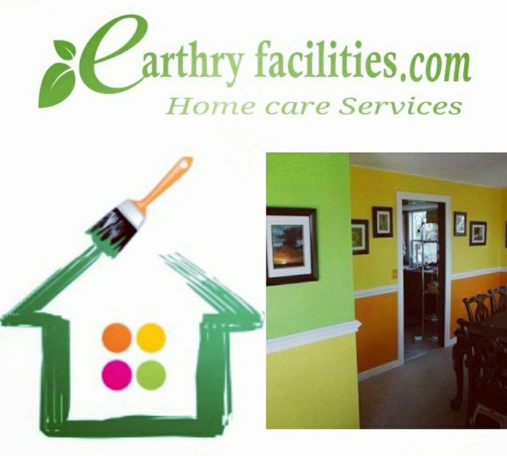 "#Best_offer.. Only at Pune  Paint your Flat, Bunglow, office & showroom much more with Earthry Facilities and get ""professional Deep Cleaning"" free..  www.earthryfacilities.com  #Housekeeping  #Facility_management  #Cleaning_services #Pest_control  #Sofa_Cleaning  #facade_cleaning  #Tank_Cleaning  #Industrial_cleaning #Residencial_cleaning  #AMC  #exterior_painting #Interior_Painting  #Home_appliances_Repairing  #AC  #Fredge"