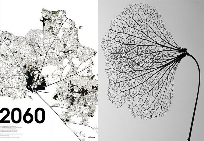 Studio8 Design;Peter Nijenhuis #aelder #aelderdesign