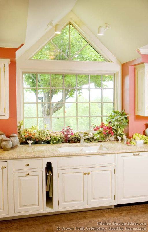 315 best doors & windows images on pinterest | kitchen ideas