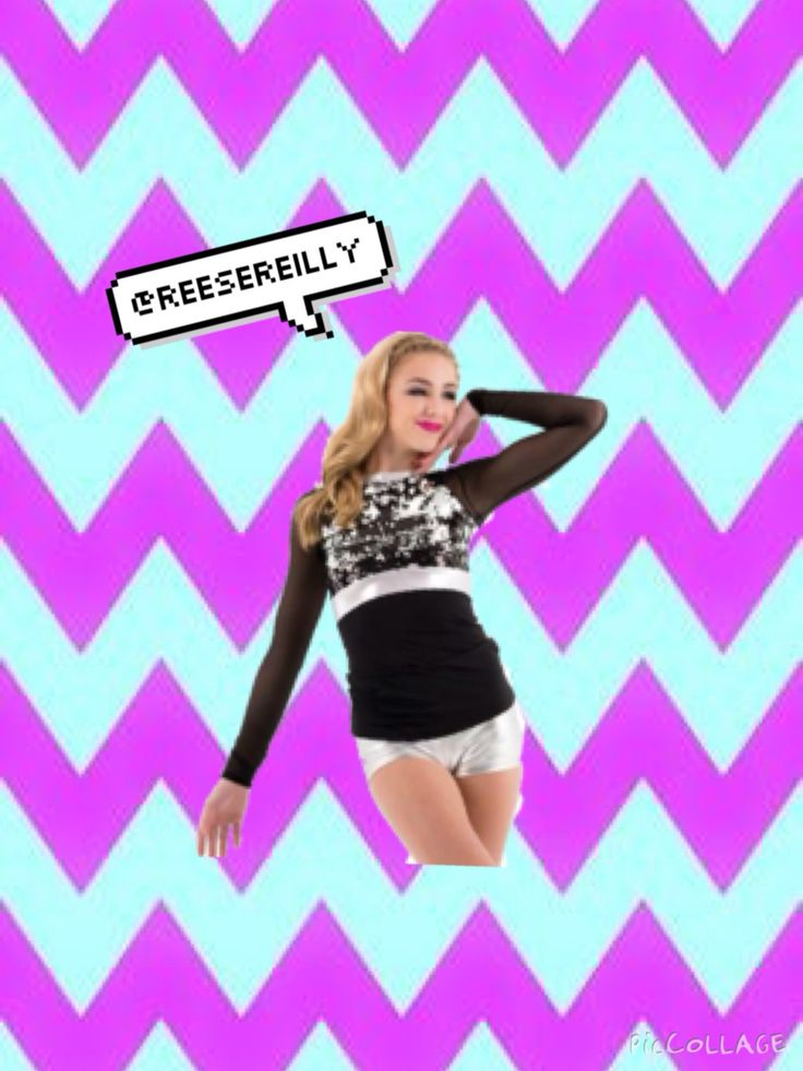 Edit for @reesereilly