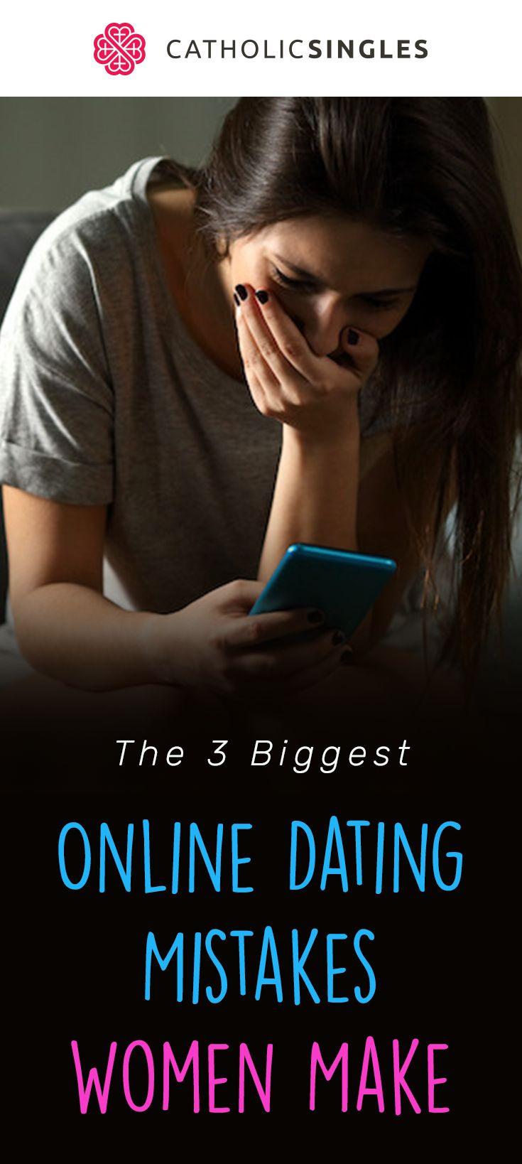 Gemacht mit frauen christian dating