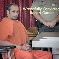 Kathleen Zellner: Free Wrongfully Convicted Robert Garner