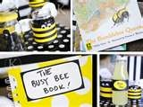 Bumble Bee Crafts - Bing Images