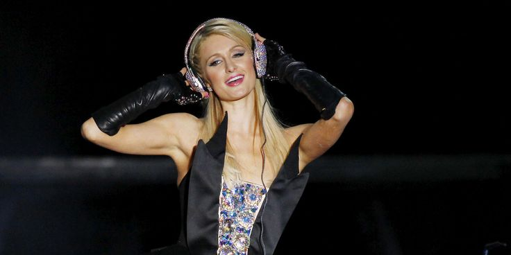The day has dawned: #DJ @ParisHilton has #newmusic on the way and she's #loving the #synths (@digitalspy http://www.digitalspy.com/music/news/a779811/the-day-has-dawned-paris-hilton-has-new-music-on-the-way-and-shes-loving-the-synths/?utm_source=tw&utm_medium=dsuk&utm_campaign=twdsuk)  #Beauty #CashMoneyRecords #ComeAlive #DJ #ElectroHouse #ElectroPop #GoodTIme #Heiress #HighOffMyLove #Love #Music #Parishilton #PDiamond #Pop #PopMusic #PortalPop  #ProgressiveHouse #YMCMB www.parishilton.com