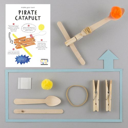 Best 25 catapult craft ideas on pinterest catapult for for Crafts for 5 year old boy