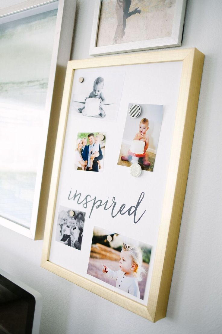 best DIY images on Pinterest Creative ideas Diy room decor and