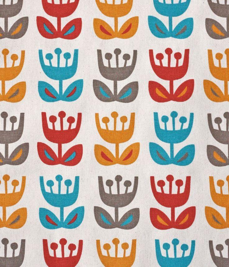 'Outside Oslo- Tulip' by Jessica Jones