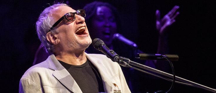 Steely Dan, The Doobie Brothers Announce Co-Headlining Tour