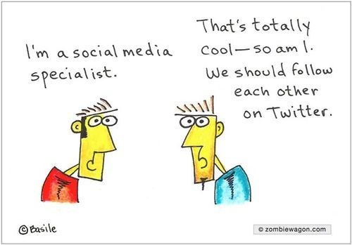 Social media specialists :P: Called Socialmedia, Http Northsocialmedia Com, Abracadabrasocialmedia Com, Social Media Humor, Socialmedia Memes, Medium, Media Specialist