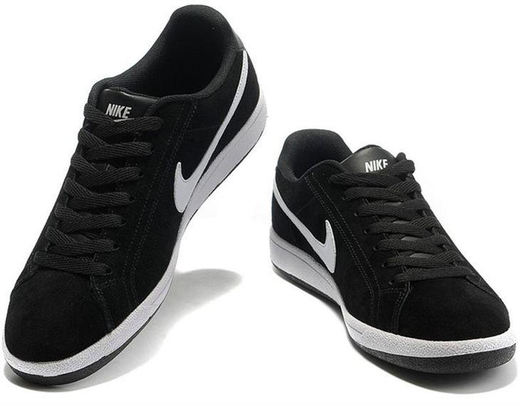 Интернет магазин мужские кроссовки nike