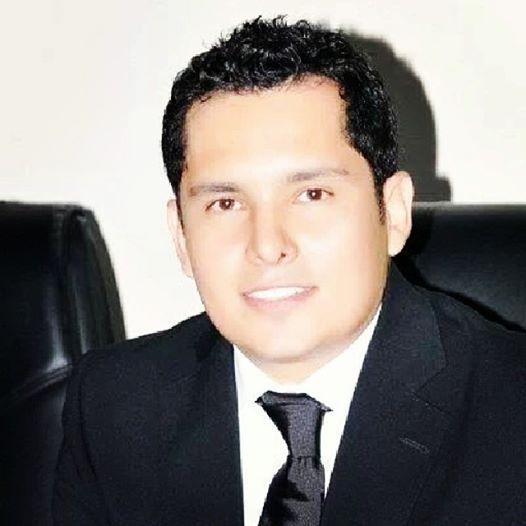 Cesar Ariza,Precandidato a la Alcaldia de Tuluà
