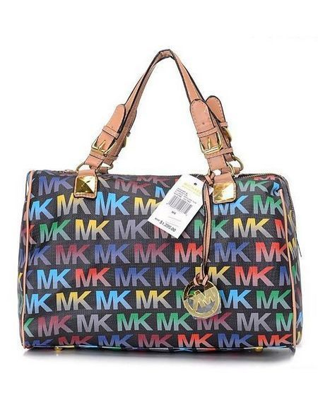 LV bags outlet, Please click ==>  http://fancy.to/rm/466335639147649227