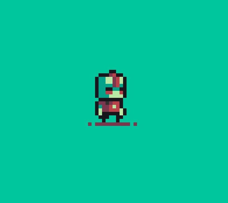130 Best Indie Game/Pixel Art Images On Pinterest