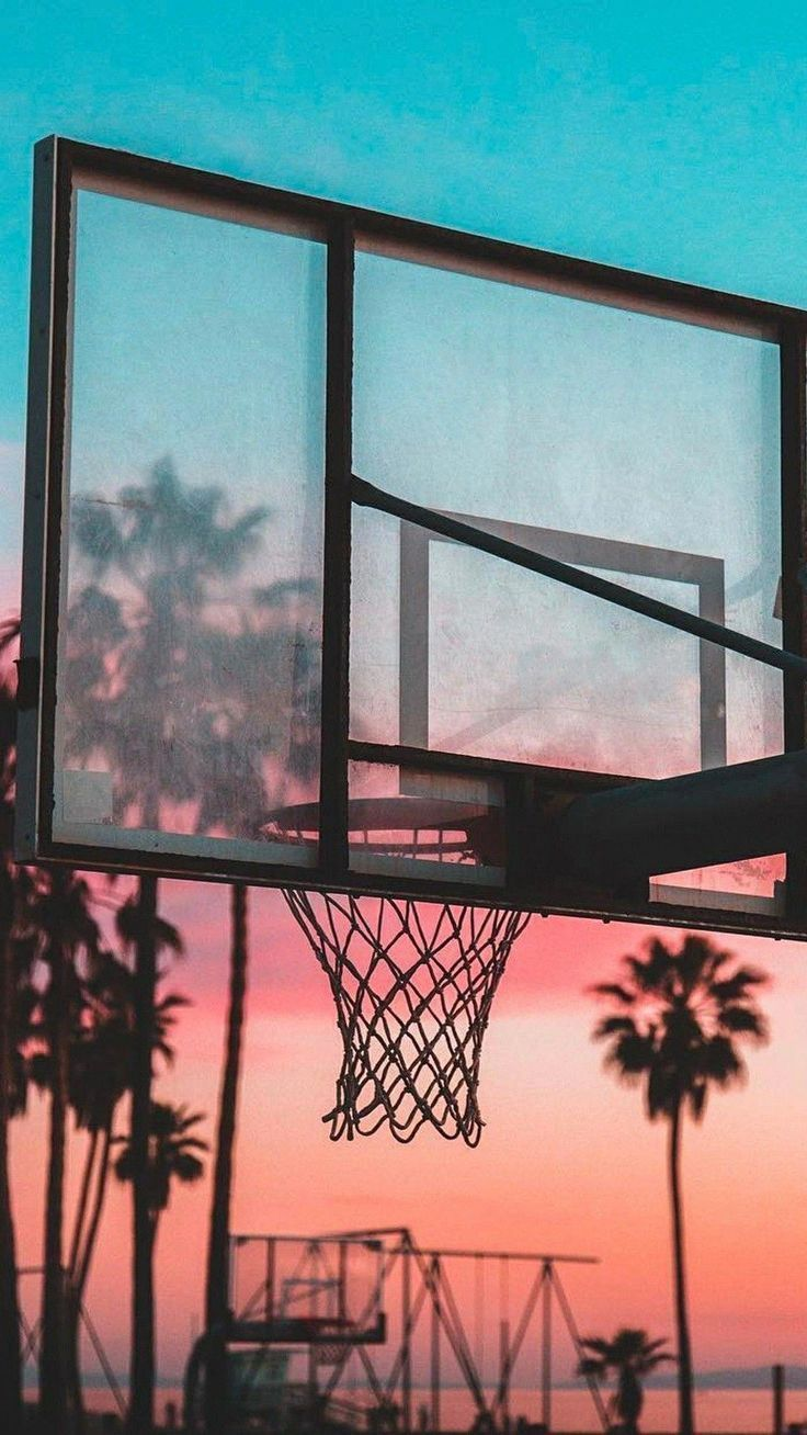 Basketball Photography In 2020 Basketball Wallpaper Aesthetic Wallpapers Sports Wallpapers