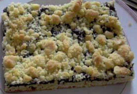 Pronunciada de formas muy distintas por todos aquellos que no conocen el idioma alemán, pero que si saben de su exquisitez , es una de las tortas que más gusta y que para un descendiente de alemanes del Volga, el aroma del Riwwel recién horneado conforman uno de los recuerdos más entrañables PREPARACIÓN Ingredientes: 300…