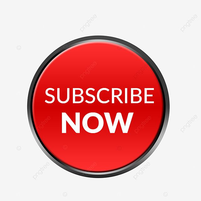 Youtube Subscribe Now Button Youtube Icons Button Icons Subscribe Icons Png Transparent Clipart Image And Psd File For Free Download In 2021 Youtube Logo Youtube Banner Backgrounds Youtube Channel Art