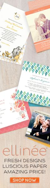 Wedding Program Format, Wedding Program Wording http://www.weddingclipart.com/guide/wedding-programs/wedding-program-wording.html