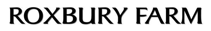 100 Member CSA Plan   Roxbury Farm