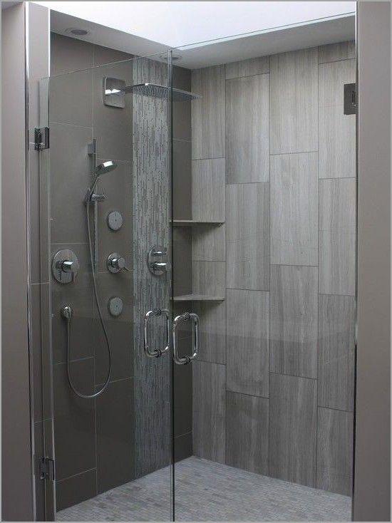 Shower Tile Patterns Inspire Best 25 Vertical Shower Tile Ideas
