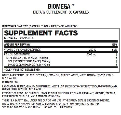 Best 25 fish oil weight loss ideas on pinterest for Fish oil weight loss dosage