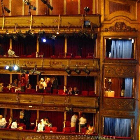 Teatro Madrid 2007/ Teatro de la Zarzuela #zarzuela #teatrodelazarzuela #callejero#streetphotomadrid#streetphotographer#photooftheday#vidamadrid #españa #Madrid #madridtme #instamadrid #igersmadrid #ok_madrid #madridgrafias #madridmemola #madridmemata #loves_madrid #ig_madrid #igers #マドリード #マドリッド