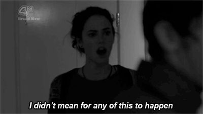 me either effy ...hah