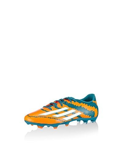adidas Performance Zapatillas de f煤tbol Messi 10.03 FG