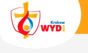 World Youth Day Schedules | WorldYouthDay.com