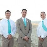 groomsmen outfits with converse