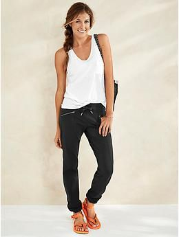 Metro Slouch - The super relaxed Pilayo® pant from our urban-inspired METRO PANT collection that goes from trail to town on the fly.