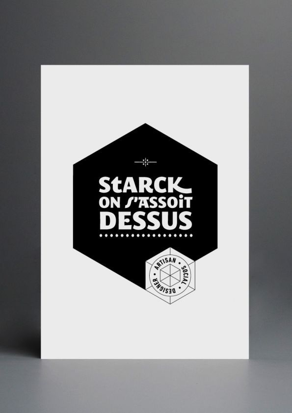 1000+ Images About Business Card On Pinterest | Logo Design, Lotus