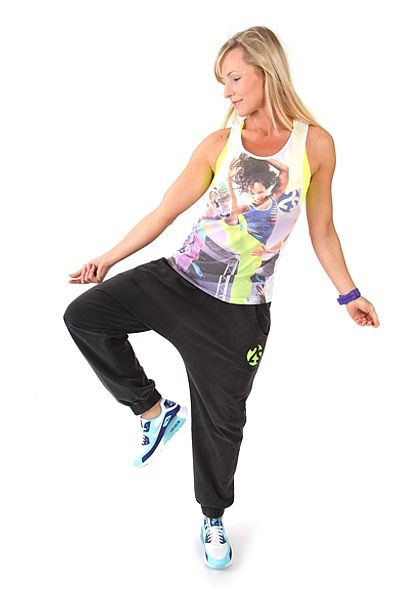 Sklep 2SKIN. Odzież i ubrania do fitnessu, zumby i tańca. Taniec - ciuchy i…
