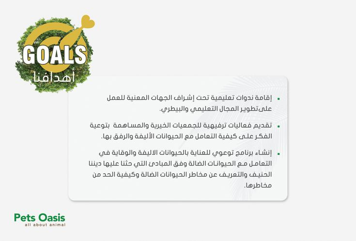 Pin By Pet Oasis واحة الحيوان On Company Profile Company Profile Convenience Store Products Company