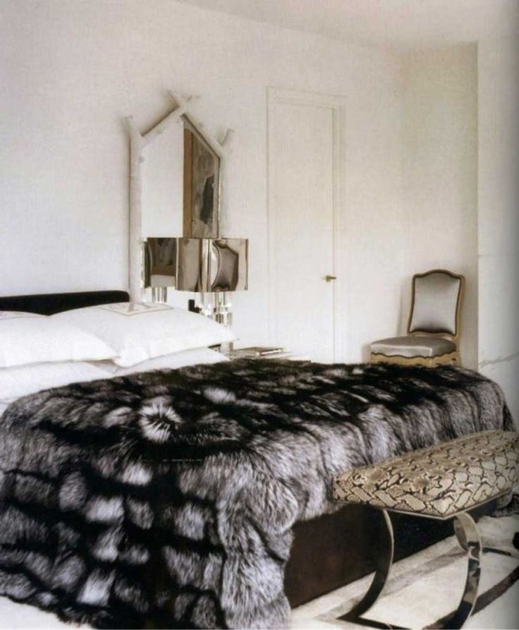 21 Cosy Winter Bedroom Ideas: Winter Bedroom, Winter Bedroom Decor