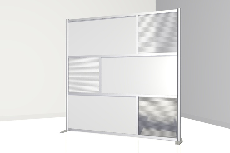 Furniture For Sale 75 Modern Room Divider White Solid