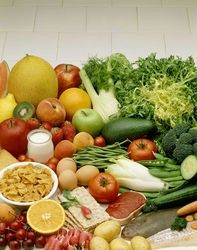 Foods with Anti-inflammatory Properties -- What is common about heart disease, type 2 diabetes, stroke, Parkinson's disease, Alzheimer's disease and rheumatoid arthritis? All these health problems start with a chronic inflammation. There are certain foods that possess anti-inflammatory properties. These foods help to prevent many health problems related to inflammation.
