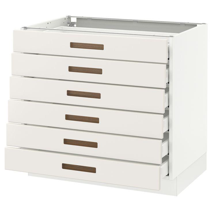 Sektion Base Cabinet For Sorting 1 Door: Best 25+ Bodbyn Grey Ideas On Pinterest