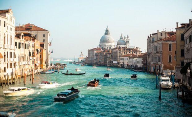 Italy Via TumblrItaly Tumblr