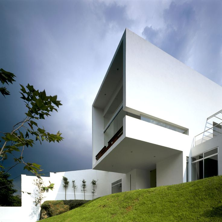 162 Best Casa Habitaci N Images On Pinterest Homes Architecture Design And Architecture Interiors