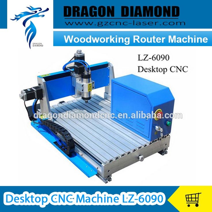 1888.00$  Buy now - http://alisph.worldwells.pw/go.php?t=32759195772 - Mini CNC Router Machine 6090 woodworking router machine For cnc cutting engraving machine 1888.00$