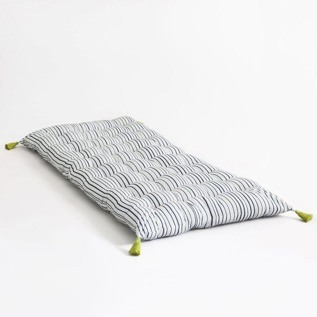 17 meilleures id es propos de matelas de futon sur. Black Bedroom Furniture Sets. Home Design Ideas